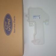 Бачок омывателя (голый) Ford Transit TTG 2014-