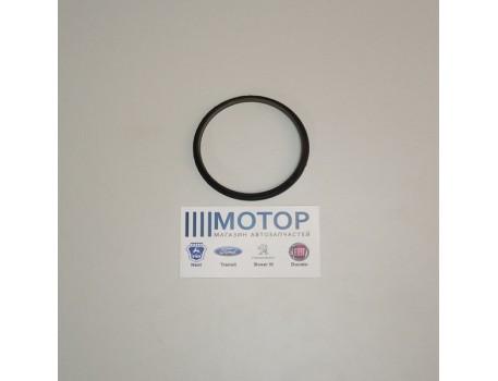 Прокладка вакуумного насоса (кольцо) Boxer III / Transit 155