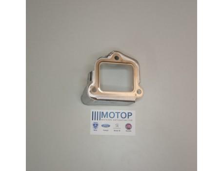 Прокладка   теплообменника на Форд Транзит