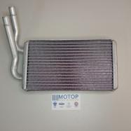 Радиатор отопителя Ford Transit 155