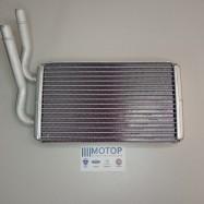 Радиатор отопителя KALE Ford Transit 155