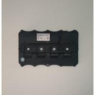 Крышка клапанов SMP Евро-5 Boxer III / Ford Transit 155